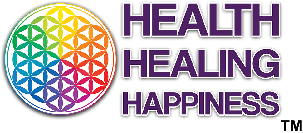 Health Healing and Happiness
